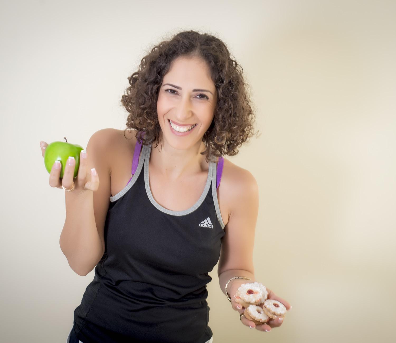 טיפים לפעילות גופנית